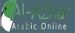 Al-Azhar Arabic Online